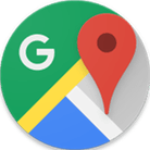 nexus2cee_product_logo_maps_round_launcher_color_48_thumb